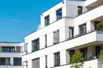 Zwangsversteigerung Mehrfamilienhaus in 44809 Bochum