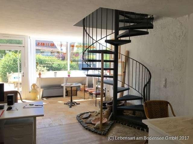 Lebensart Am Bodensee büros mieten in bodenseekreis überlingen immobilienscout24