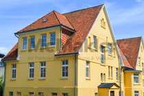 900 m²-Schmuckstück Gepflegtes Wohnhaus mit
