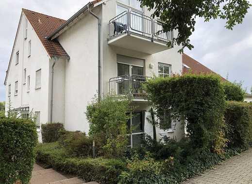 eigentumswohnung pfeddersheim immobilienscout24. Black Bedroom Furniture Sets. Home Design Ideas