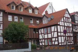 1 Zimmer Wohnung in Vogelsbergkreis