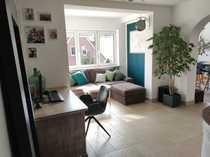 Zuffenhausen hochwertige 4 5 Zimmer-Wohnung