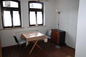 1.5 Zimmer Wohnung in Coburg (Kreis)