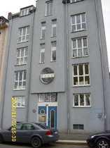 BIRI - 2-Raum-Wohnung in zentrumsnaher Lage