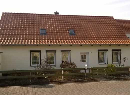Haus kaufen in Sülzetal - ImmobilienScout24