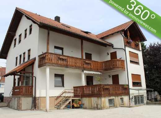 haus kaufen in diedorf immobilienscout24. Black Bedroom Furniture Sets. Home Design Ideas