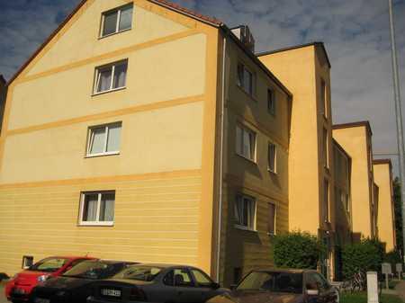 3-Zimmer-Dachgeschoßwohnung in Freising-Lerchenfeld in Freising