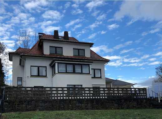 Diez, neuwertig renovierte 2 Zimmer Wohnung mit Garten in Top Wohnlage - direkt vom Eigentümer