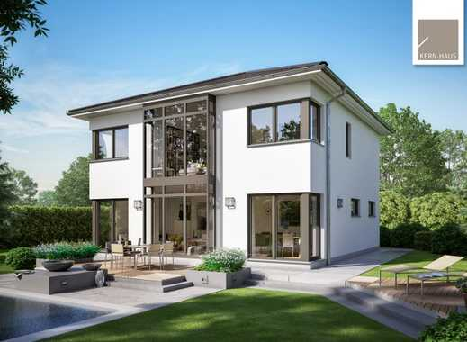 einfamilienhaus dresden immobilienscout24. Black Bedroom Furniture Sets. Home Design Ideas