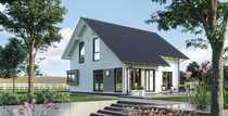Neubau eines Einfamilienhaus inkl Grundstück