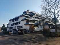 Wohnung Mönchengladbach