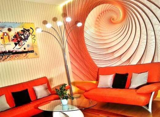 Wunderschönes, liebevoll eingerichtetes Apartment in Nürnberg für 1-4 Personen