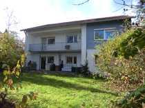 Verkaufen ein vielseitiges modernisiertes Einfamilienhaus