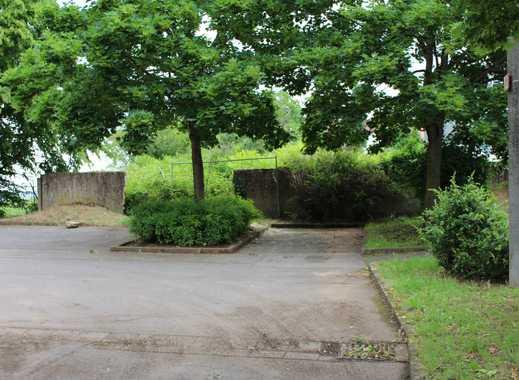 Grundstück für Mehrfamilienhaus in Saarlouis-Roden