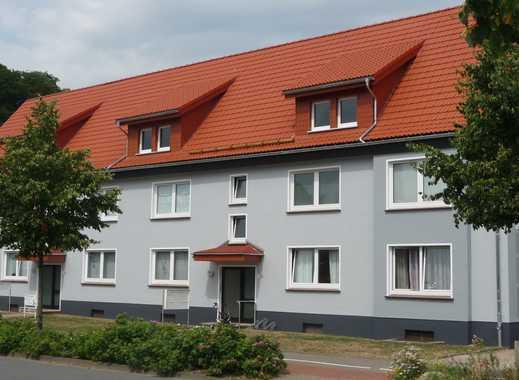 Wohnungen In Osterode : dachgeschosswohnung bad lauterberg im harz immobilienscout24 ~ Watch28wear.com Haus und Dekorationen