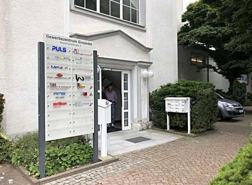 Ihre Adresse fehlt-top modern-Büro,Tagung,Versand im Tech-Zentrum Chemnitz-Einsiedel