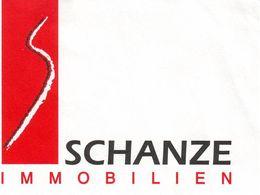 Logo Schanze Immobilien 20001
