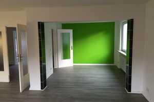2.5 Zimmer Wohnung in Hannover (Kreis)
