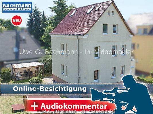 haus kaufen franz sisch buchholz pankow h user kaufen. Black Bedroom Furniture Sets. Home Design Ideas