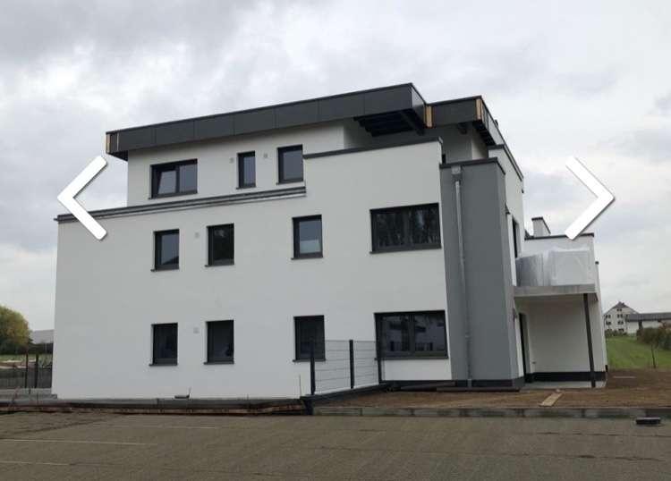 Erstbezug mit Einbauküche und Balkon: ansprechende 3-Zimmer-Wohnung in Neuhaus am Inn in Neuhaus am Inn