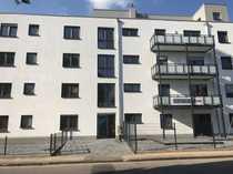 Eschweiler, Neubau v.