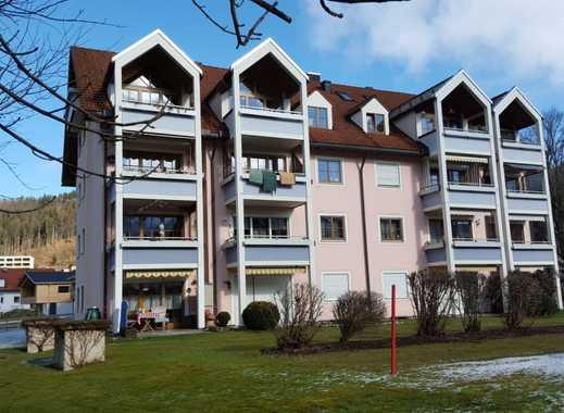 Immobilienmakler Immenstadt immobilien in immenstadt im allgäu immobilienscout24