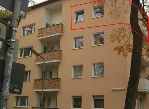 3 Zimmerwohnung im beliebten Friedenau (Walter-Schreiber-Platz)