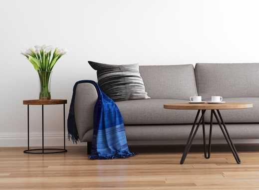 Einziehen und wohlfühlen! Sympathische 3-Zimmer Wohnung mit Loggia und gehobener Ausstattung!