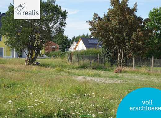 Letztes verfügbaren Baugrundstück am Baugebiet+++traumhaft wohnen in Chemnitz-Adelberg