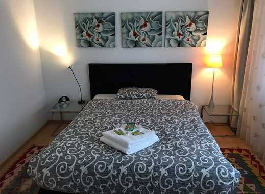 Tolles Zimmer in bester Lage (Ostend)