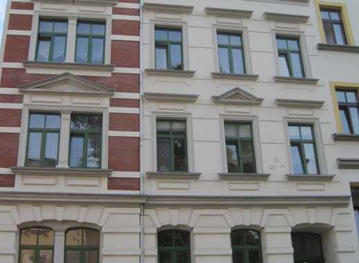 3-Zimmer-DG-Wohnung mit schönem Ausblick