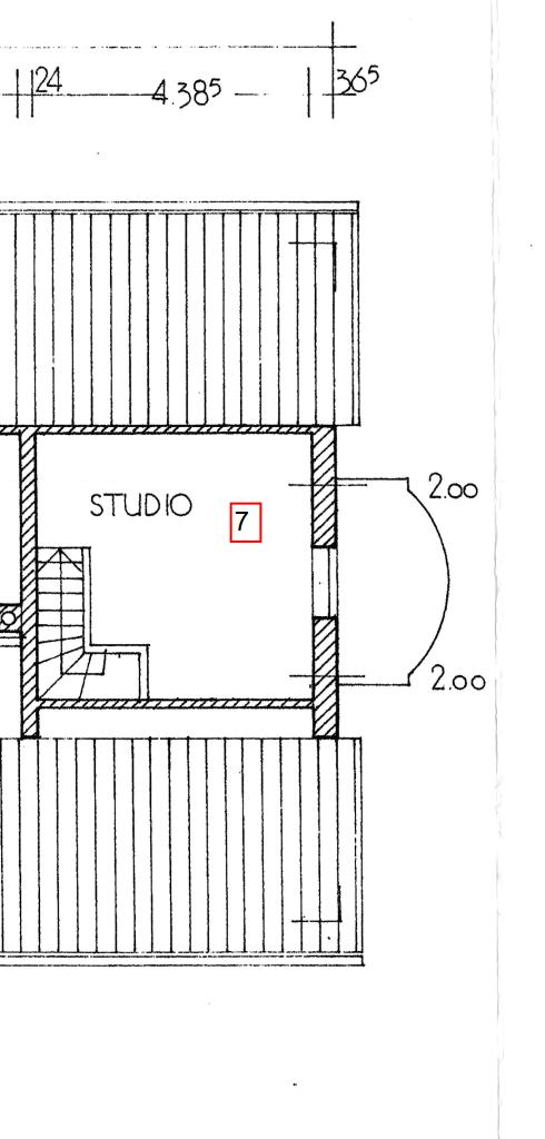 Exklusive, modernisierte 2-Zimmer-Dachgeschosswohnung mit Balkon und Einbauküche in Hallbergmoos in