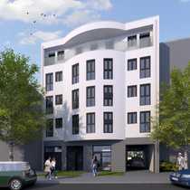 Exklusiv rentabel Neubau 7-Familienhaus Trift