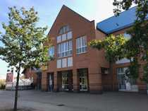 Büro/Praxisfläche *375 m²* im Kaufland Quedlinburg gebraucht kaufen  Ditfurt