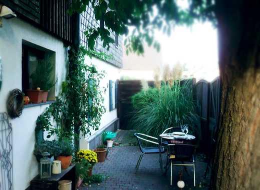 Individuelles Wohnen im Kölner Süden