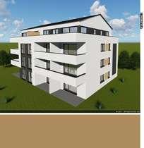 11 Familienhaus mit Tiefgrage (17Stellplätze)