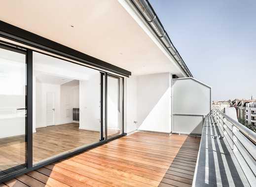 eigentumswohnung prenzlauer berg prenzlauer berg. Black Bedroom Furniture Sets. Home Design Ideas