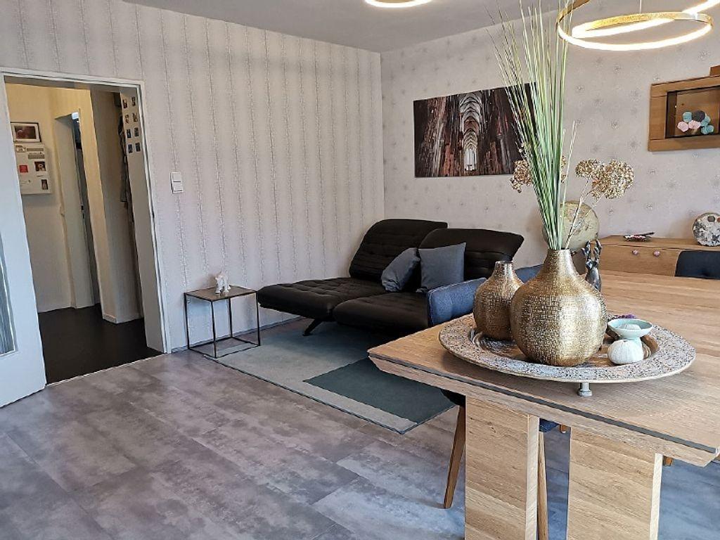 Wohn-Esszimmer3