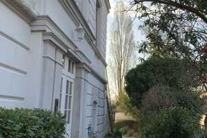6 Zimmer Wohnung in Rheingau-Taunus-Kreis