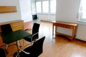 2.5 Zimmer Wohnung in Erlangen-Höchstadt (Kreis)