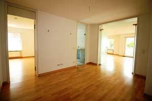 3.5 Zimmer Wohnung in Fürth