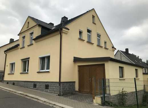 haus mieten in erzgebirgskreis immobilienscout24. Black Bedroom Furniture Sets. Home Design Ideas