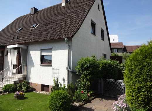 Haus kaufen in r dental immobilienscout24 - Garten und landschaftsbau coburg ...