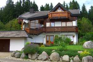 2 Zimmer Wohnung in Schwarzwald-Baar-Kreis