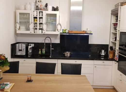 Möbliertes Wohnen mit exklusiver Ausstattung / 1150.0 € - 83.0 m² - 3.0 Zi.