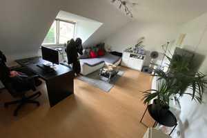2.5 Zimmer Wohnung in Würzburg