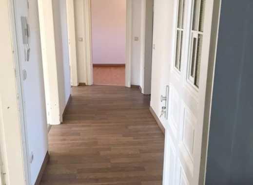 Schöne 3,5 Zimmer Wohnung in Limburg an der Lahn