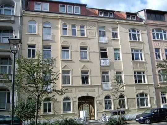 Single-Wohnung Stralsund Altstadt, Wohnungen für Singles bei blogger.com