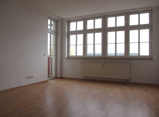 Ansprechende 2-Zimmer-Wohnung im 2. OG
