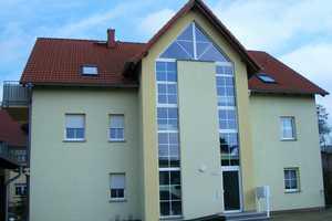 1 Zimmer Wohnung in Dahme-Spreewald (Kreis)